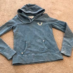 TRBJ hoodie